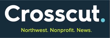crosscut_logo
