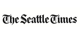 Seattle_Times_Logo